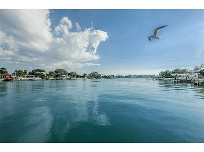 485 HARBOR DR N Indian Rocks Beach, FL MLS# U7812121