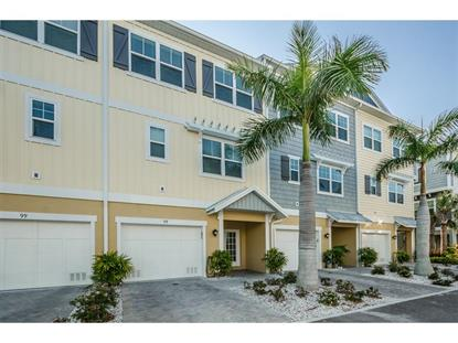 97 THE COVE WAY Indian Rocks Beach, FL MLS# U7812815