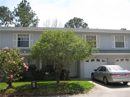 3026 CONIFER DR Largo, FL MLS# U7813818
