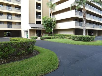 1812 GOLFVIEW DR #1812 Tarpon Springs, FL MLS# U7815259