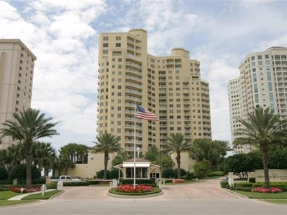 1200 GULF BLVD #306 Clearwater, FL MLS# U7816327