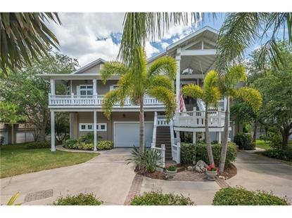 909 POINT SEASIDE DR Crystal Beach, FL MLS# U7817103