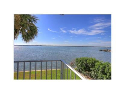 1351 GULF BLVD #216 Clearwater Beach, FL MLS# U7817533