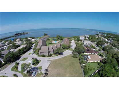 0 WINDRUSH BAY BLVD #2 Tarpon Springs, FL MLS# U7818376