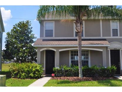 8850 CHRISTIE DR Largo, FL MLS# U7819532
