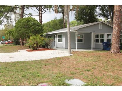280 HANBY ST Crystal Beach, FL MLS# U7819690