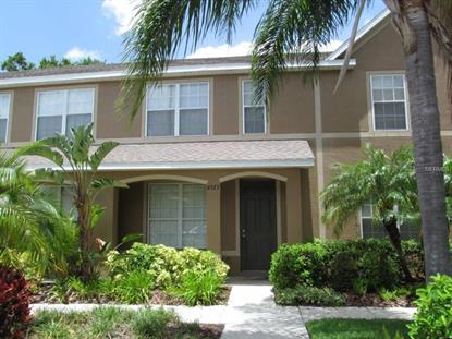 6523 BLACK MANGROVE DR Largo, FL MLS# U7819828
