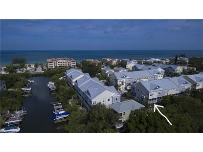 81 THE COVE WAY Indian Rocks Beach, FL MLS# U7819922
