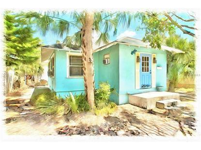 105 13TH AVE St Pete Beach, FL MLS# U7821862