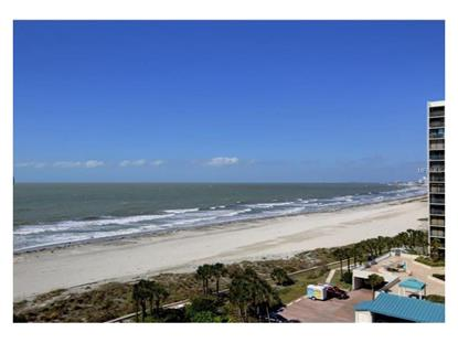 1400 GULF BLVD #207 Clearwater Beach, FL MLS# U7822557