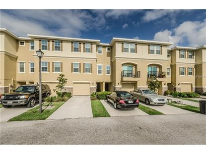 sea forest beach club townhomes fl real estate homes