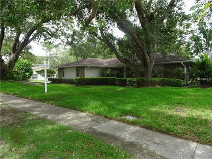 1322 PEACH TREE DR, Dunedin, FL