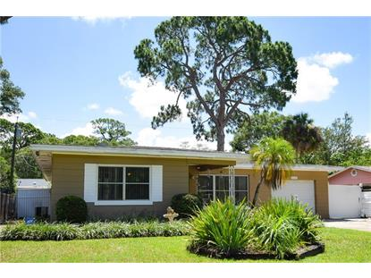 waterview park fl real estate homes for sale in