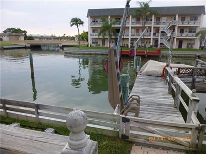 260 115TH AVE Treasure Island, FL MLS# U7824851