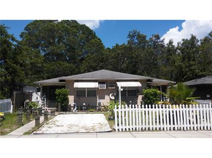 gulfport fl real estate homes for sale in gulfport