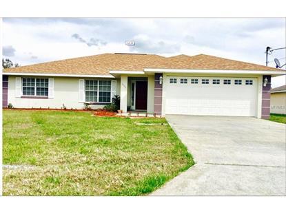 sebring fl real estate homes for sale in sebring florida