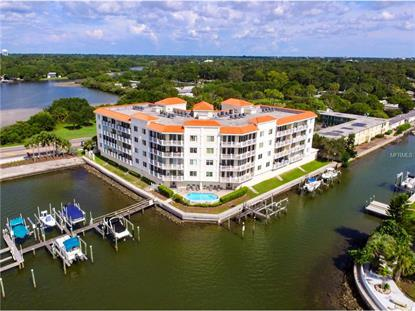 1860 N FORT HARRISON AVE #101 Clearwater, FL MLS# U7825379