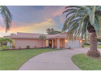 10466 MAJESTIC DR Largo, FL MLS# U7827095