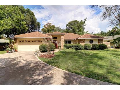 10997 96TH ST Largo, FL MLS# U7829986