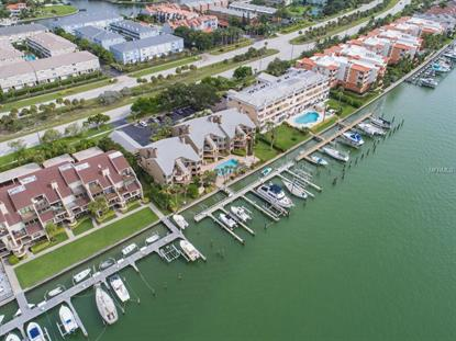 534 PINELLAS BAYWAY S #206 Tierra Verde, FL MLS# U7830242