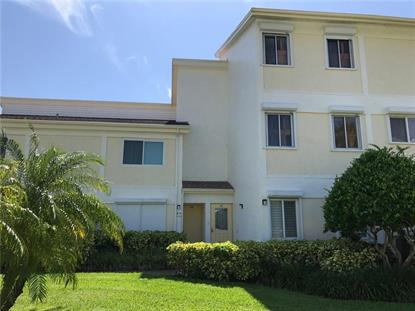 1401 GULF BLVD #210 Clearwater Beach, FL MLS# U7831522