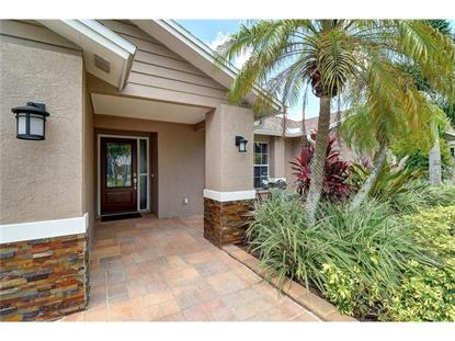 8185 PERTH DR Largo, FL MLS# U7832345