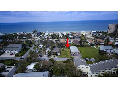 806 1ST ST Indian Rocks Beach, FL MLS# U7832561