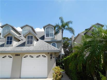 2804 COUNTRYSIDE BLVD #4, Clearwater, FL