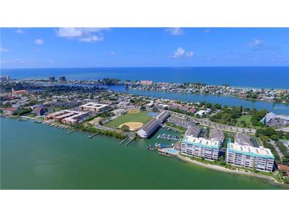 9229 CAPTIVA CIR St Pete Beach, FL MLS# U7833590
