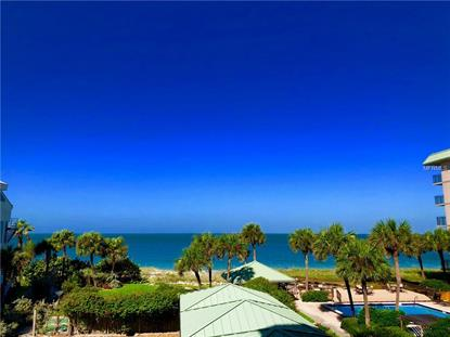2618 GULF BLVD #201, Indian Rocks Beach, FL