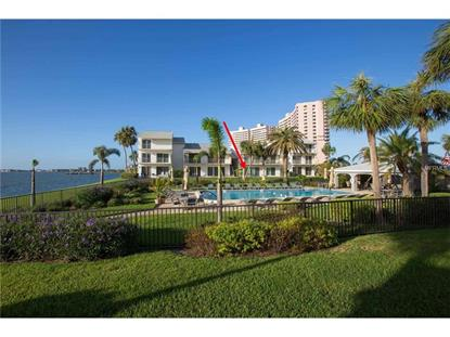 1351 GULF BLVD #102, Clearwater Beach, FL