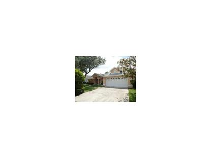 5301 WELLFIELD RD, New Port Richey, FL