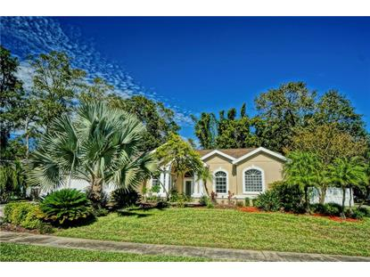 2666 CRYSTAL CIR Dunedin, FL MLS# U7834455