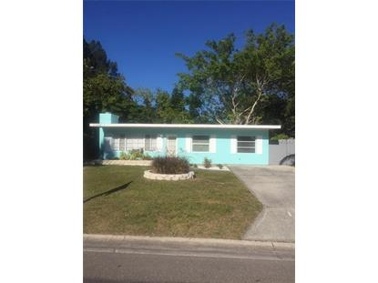 346 12TH AVE Indian Rocks Beach, FL MLS# U7835427