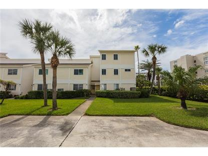 1401 GULF BLVD #219 Clearwater Beach, FL MLS# U7835960
