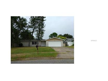 13941 84th ter seminole fl 33776 sold or for 5600 east 84th terrace