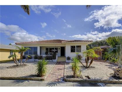 839 LANTANA AVE Clearwater Beach, FL MLS# U7839867