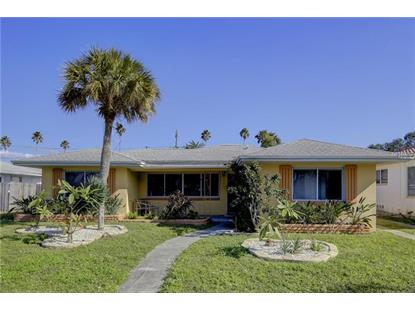 843 LANTANA AVE Clearwater Beach, FL MLS# U7840380
