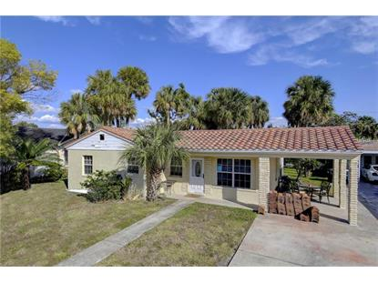 763 MANDALAY AVE Clearwater Beach, FL MLS# U7840381