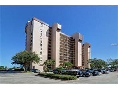 9495 BLIND PASS RD #403, St Pete Beach, FL