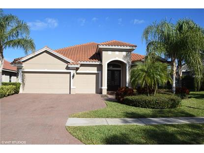 2593 GRAND LAKESIDE DR, Palm Harbor, FL