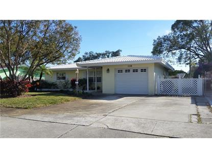 1119 7TH AVE NE, Largo, FL