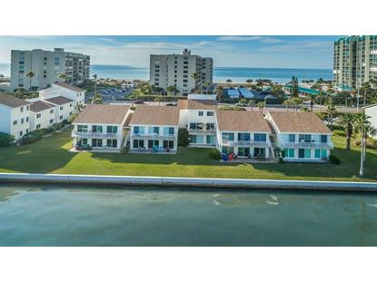1401 GULF BLVD #213 Clearwater Beach, FL MLS# U7847498