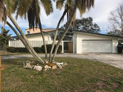 810 ROYAL DR, Largo, FL