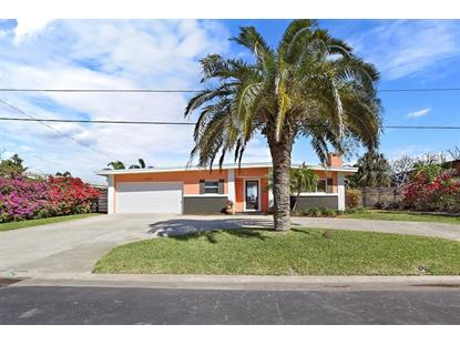 4231 HOLLAND DR, St Pete Beach, FL