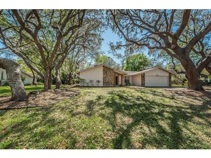 2827 PHEASANT RUN, Clearwater, FL