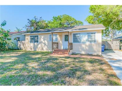 212 LINCOLN CIR N St Petersburg, FL MLS# U7850728