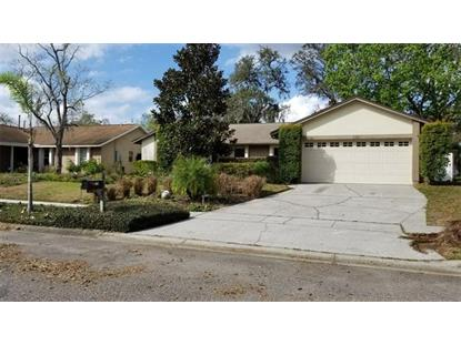 110 BUCK CT, Casselberry, FL