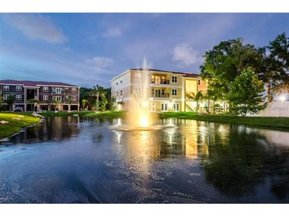 6395 BANYAN BLVD #201, New Port Richey, FL