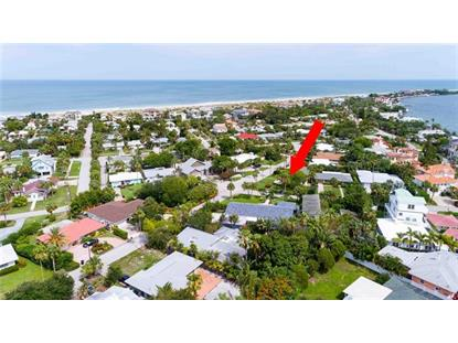 975 NARCISSUS AVE, Clearwater Beach, FL